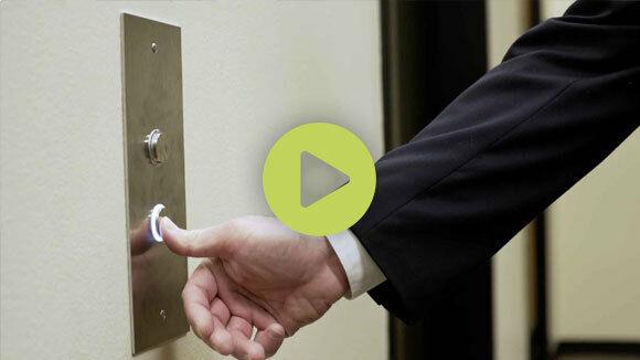 Video Elevators
