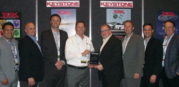 Award-keystone-bisco