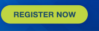 Register for EDS
