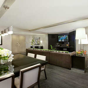 Suite Hospitality 1